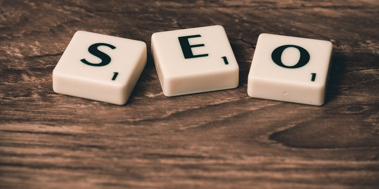 SEO and online Copywriting