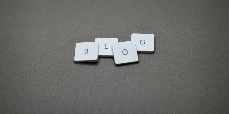 Planning Blog posts and Content from Cornerstone Articles